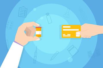 Levitra Generico Prezzo in Farmacia online